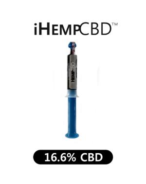 iHempCBD Black-16.6