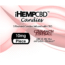 10mg IHEMPCBD CANDIES – CINNAMON FIREBALL
