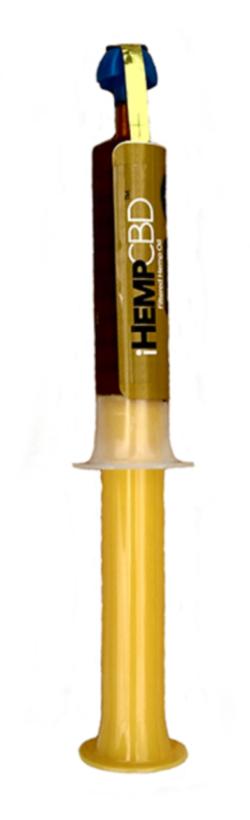 hemp cbd vape pen